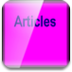 articles-icon