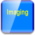 imaging-icon