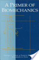principles of biomechanics huston ronald