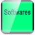 softwares-icon